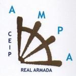Grupo EM firma acuerdo de colaboración con el AMPA del colegio Real Armada de Madrid capital