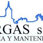 """<p style=""""text-align: justify;"""">BARGAS S. XXI, EMPRESA ESPECIALIZADA EN LIMPIEZA"""