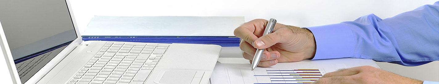 Asesoria Fiscal y Contable para empresas