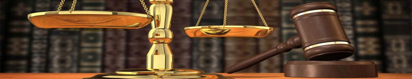 Asesoría Jurídica en Madrid