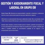 Fiscalidad para el Impuesto de Sociedades del 2016