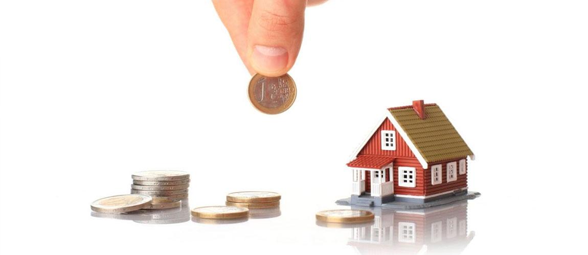 ayuda para la rehabilitación de viviendas, aislamiento acústico e insonorización