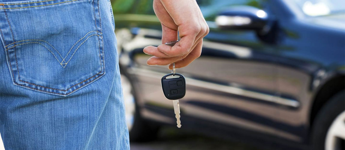 gestoria para la transferencia de vehiculos en madrid