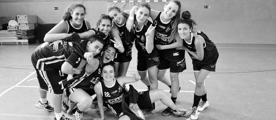 legabasquet-baloncesto-femenino-4
