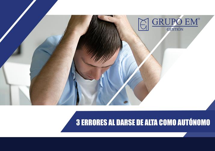 grupoem_blog_errores_alta_autonomo