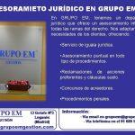 PROTECCIÓN FRENTE A CLÁUSULAS ABUSIVAS EN EL SECTOR BANCARIO
