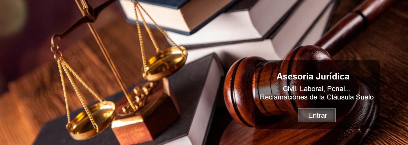 asesorias-juridicas