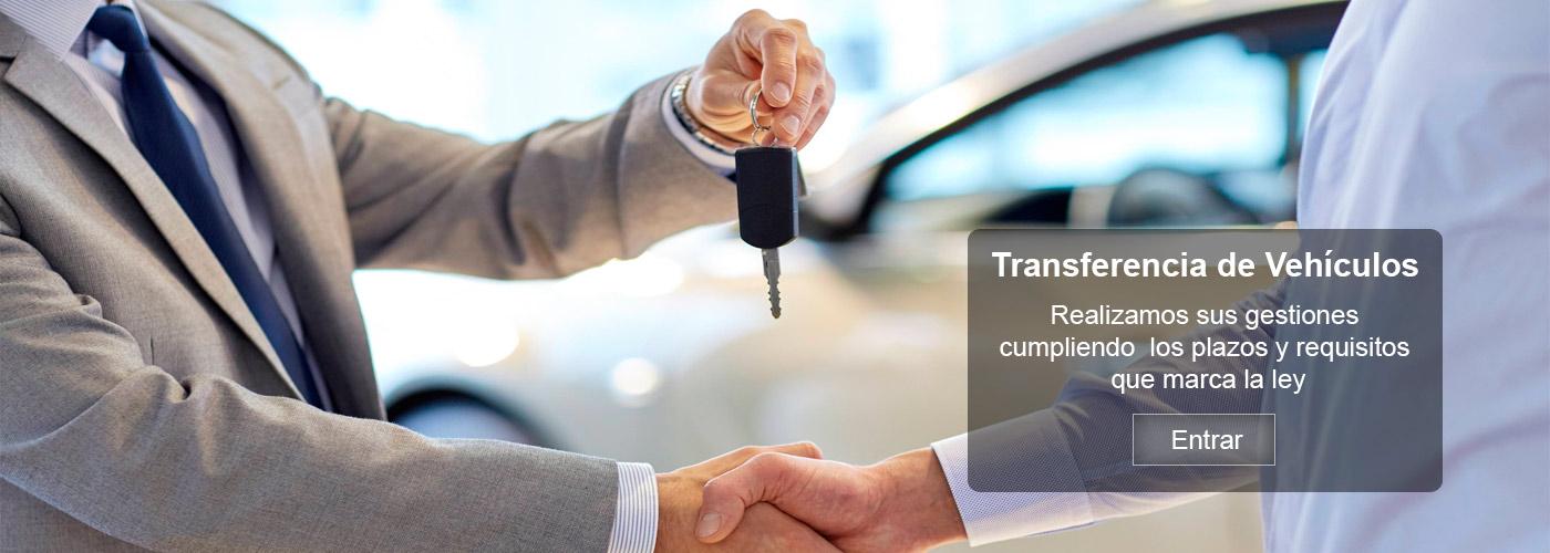 transferencia-de-vehiculos