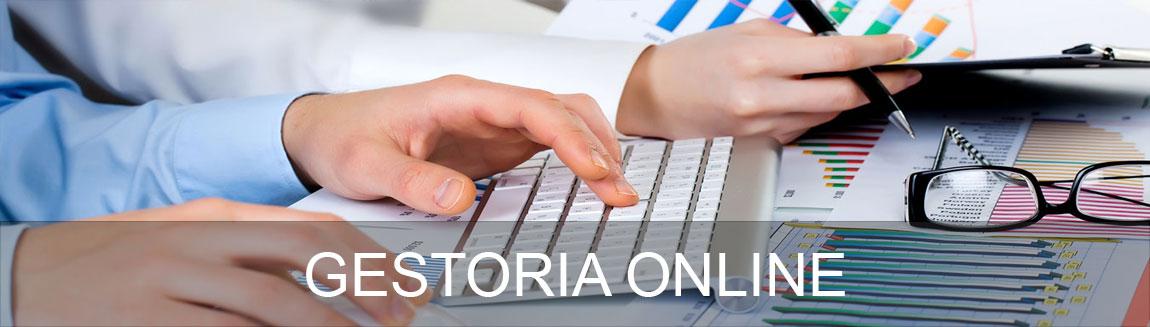 Alta de Autónomos Online