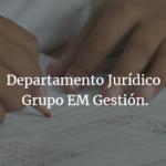 PENSIÓN DE ALIMENTOS Y GASTOS EXTRAORDINARIOS