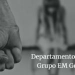 TRABAJADORAS VÍCTIMAS DE VIOLENCIA DE GÉNERO