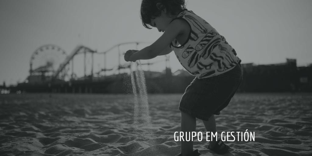 TUTELADO HERENCIA GRUPO EM (2)