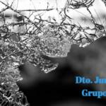 ❌ Como diferenciar la Violencia de Genero con la Violencia Domestica ❌