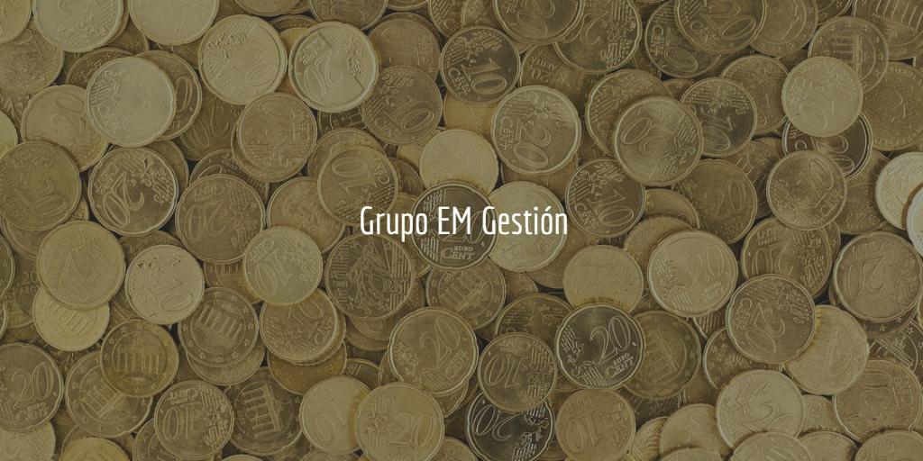 salario mínimo Grupo EM