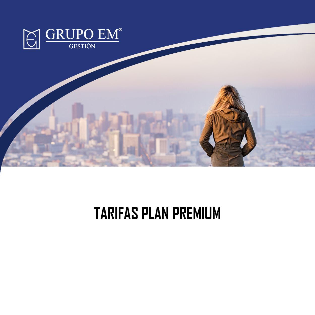 tarifas_diapo_PREMIUM