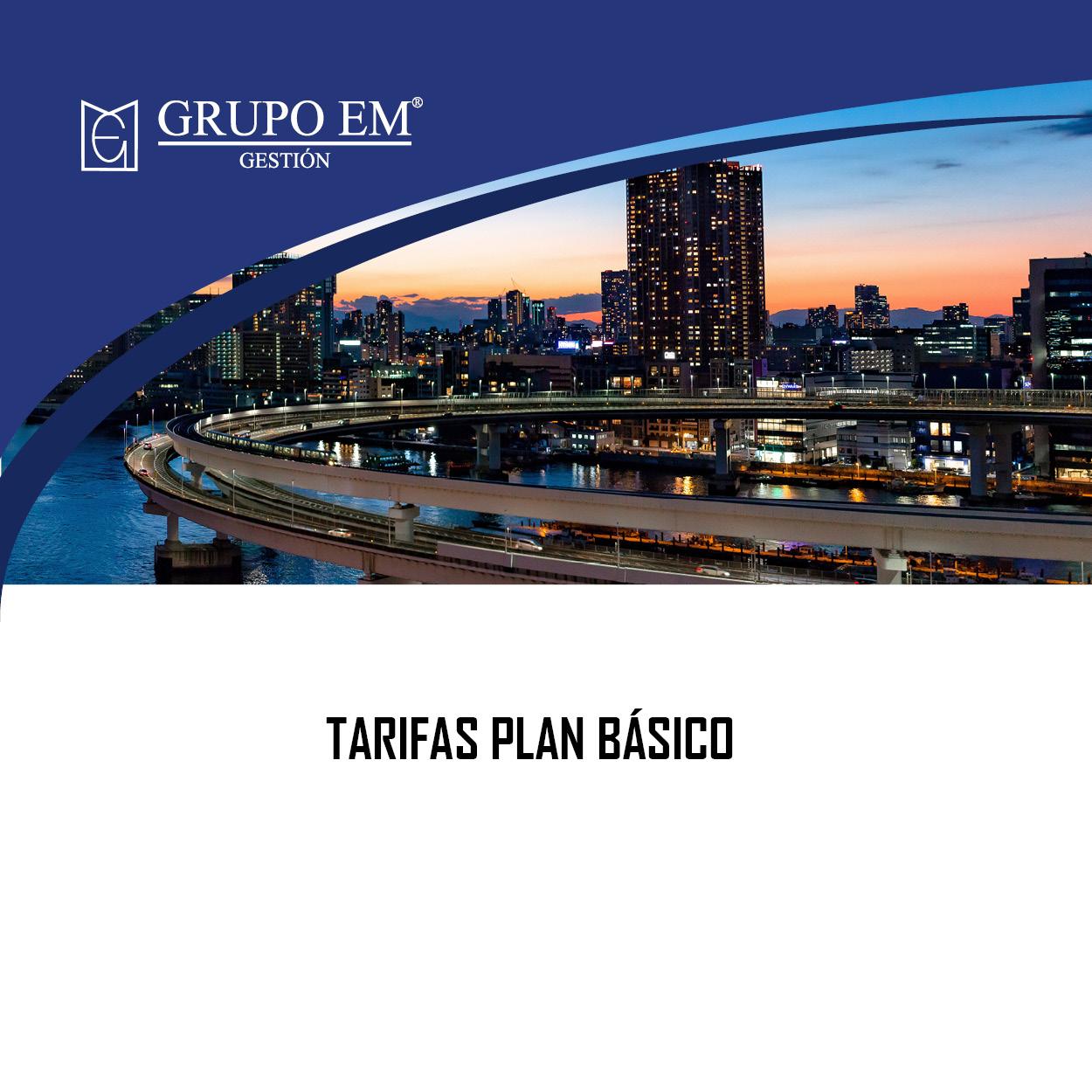 tarifas_diapo_basico