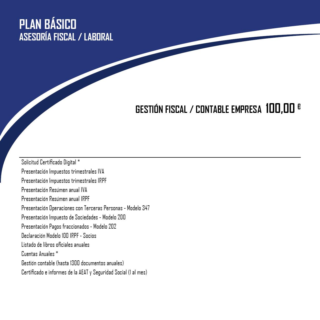 Vistoso Plantilla De Declaración Contable Colección - Ejemplo De ...