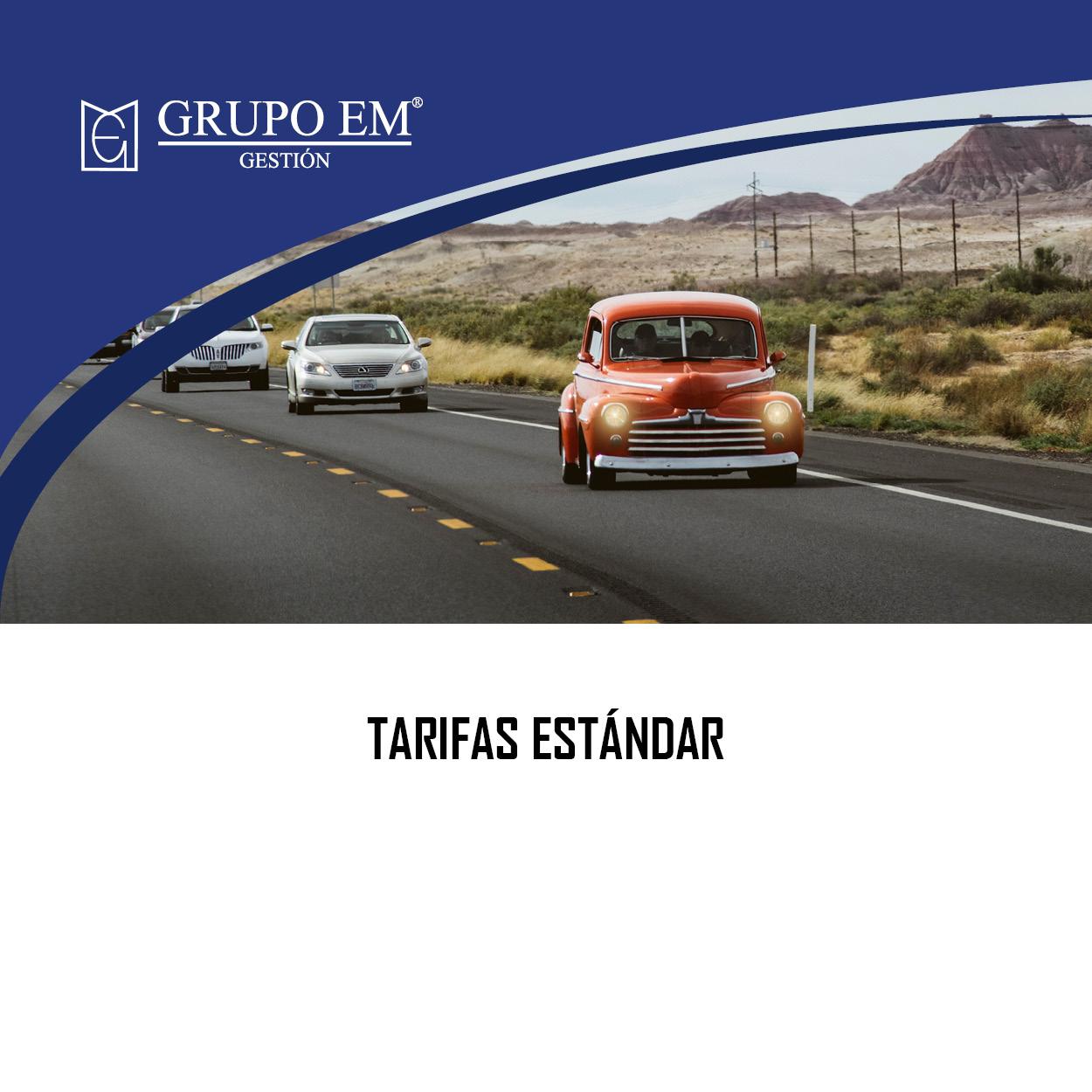 tarifas_diapo_estandar_trafico