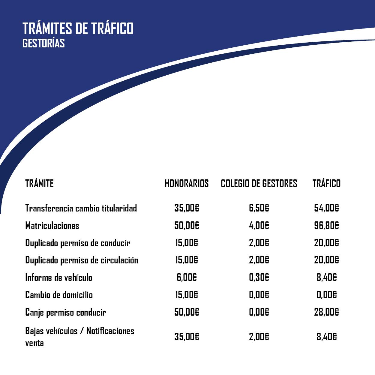tarifas_diapo_estandar_trafico2