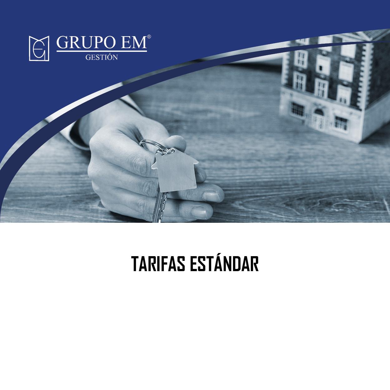 tarifas_diapo_fincas