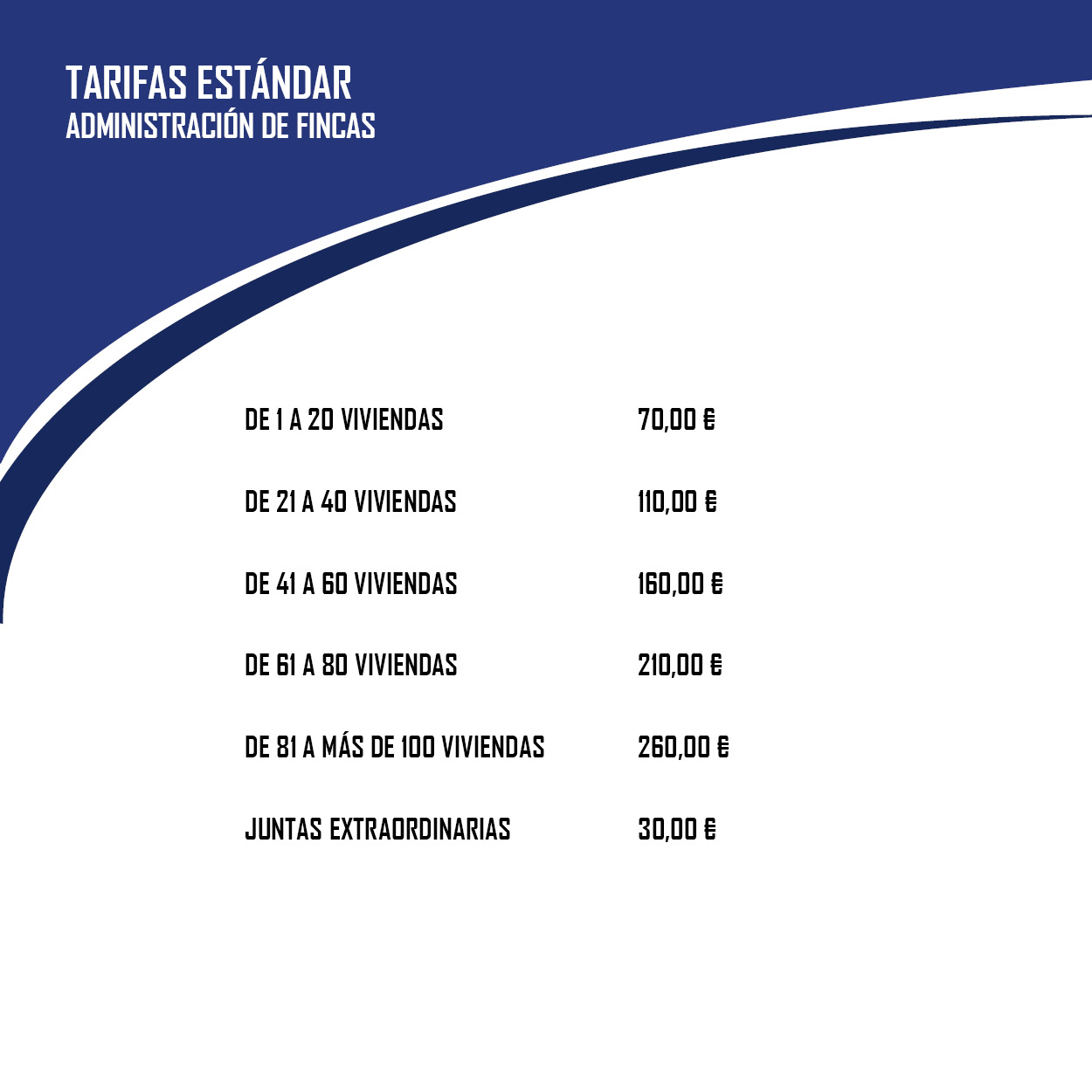 tarifas_diapo_fincas2
