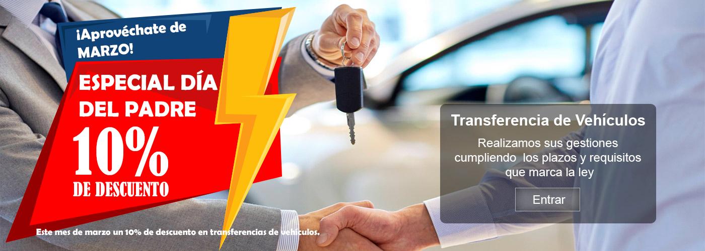 transferencia-de-vehiculos2