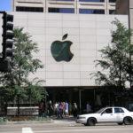 Apple pagará 13.000 millones a Irlanda por recibir ayudas de Estado