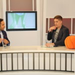 Entrevista a Antonio Expósito, director de Grupo EM, en el programa: Déjate de historias