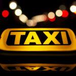 En el día del taxista, analizamos el nuevo sistema de movilidad