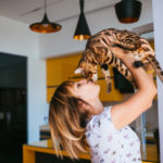 Mascotas: ¿Qué hacer con ellas tras una separación?