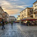 El Colegio de Administradores de Fincas de Madrid pide cambios en la legislación de los pisos turísticos