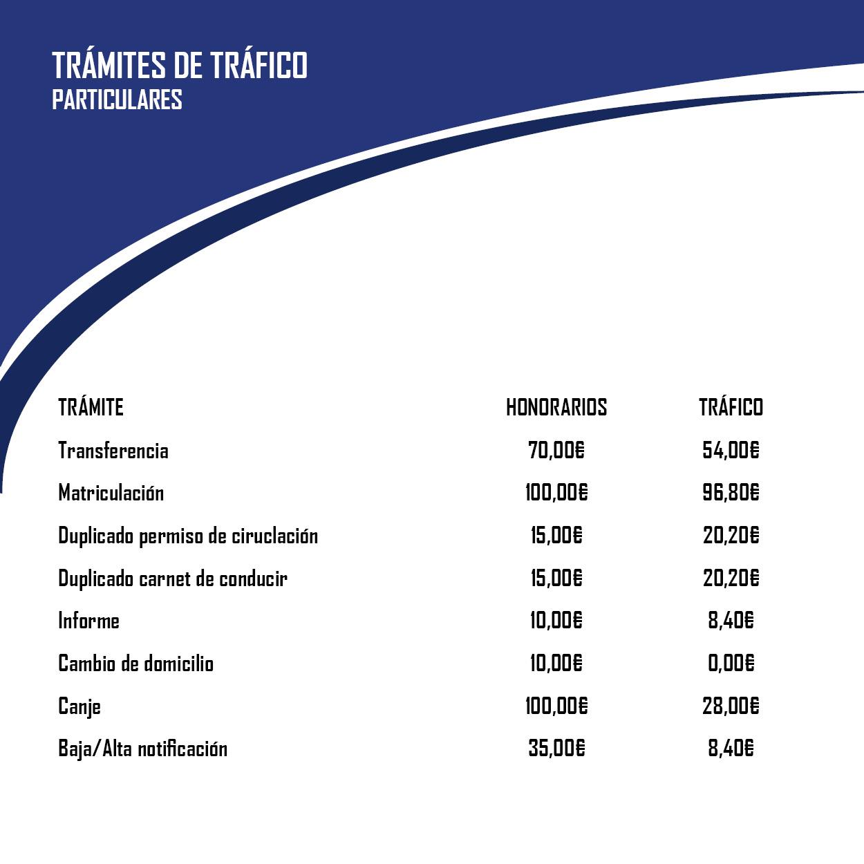 tarifas_diapo_estandar_trafico4