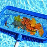Trucos para limpiar la piscina antes del verano