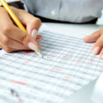 Último día para pedir cita previa para la declaración de la renta