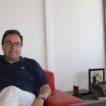 El alcalde de Leganés prevé que los presupuestos sean aprobados en agosto o septiembre a más tardar