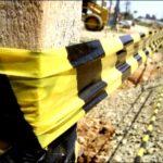 La importancia de mantener la seguridad en una obra