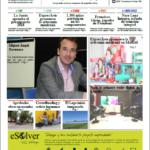 Nuevo número de LGN Noticias (El antiguo Inmobiliario de Leganés)