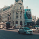 MADRID CENTRAL: a quién afecta