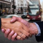 Consejos para contratar una buena gestoría