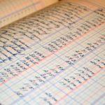 Periodicidad del IVA para empresas