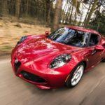 Vende tu coche con el máximo rendimiento
