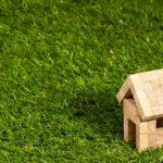 Qué hacer con la hipoteca si se separa de su pareja