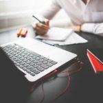 ¿Qué es y qué funciones tiene un asesor laboral?