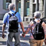 Todo lo que debes saber del sistema de pensiones en España este 2019