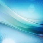 La Sareb recibe 1.233 peticiones de autónomos y empresas para comercializar sus inmuebles
