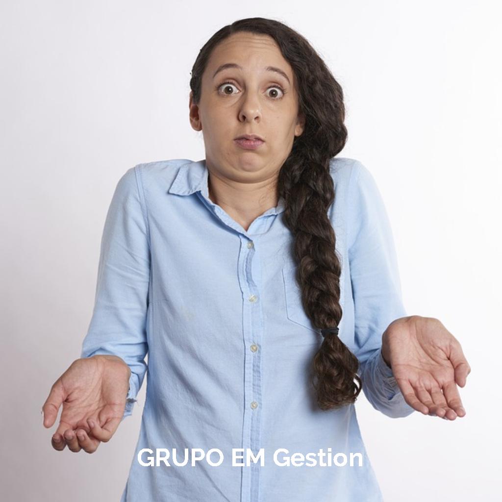 Grupo EM - Seguros - hogar - desconocimiento