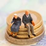 ¿Has recibido pensiones del extranjero? ¿Te ha llegado la carta de Hacienda? No te preocupes, nosotros lo solucionamos