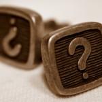 Compatibilidad entre la pensión de jubilación y la realización de trabajo