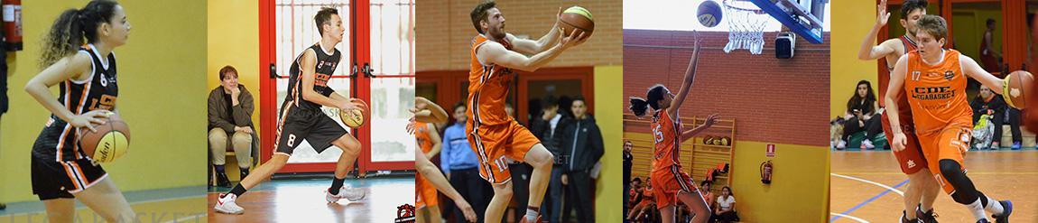 jugadores legabasket