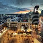 Crece el número de donaciones en la CCAA de Madrid. ¿Has pensado en donar bienes tuyos?